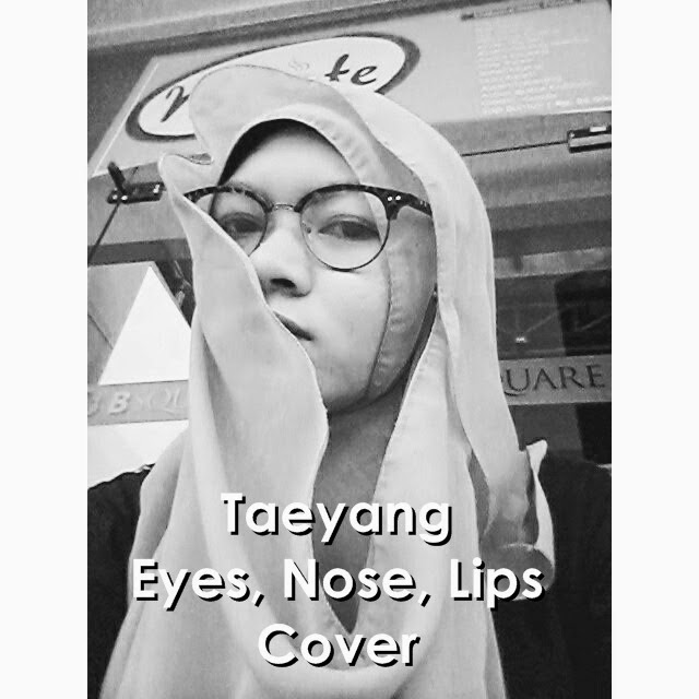 https://soundcloud.com/tyasalfisa/taeyang-eyes-nose-lips