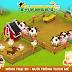 Tải game Farmery Nông trại nhiều girl xì tin nhất