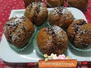 http://www.ricettegustose.it/Biscotti_piccola_pasticceria_html/Pesche_dolci_al_caffe_con_panna_e_nutella.html