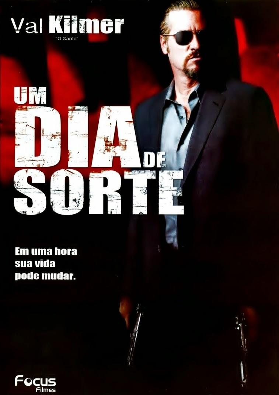 Um Dia de Sorte – Dublado (2008)