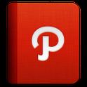 تحميل برانامج الحياه اليومية مثل فيسبوك للاندرويد Download Path 2.9.2 for Android
