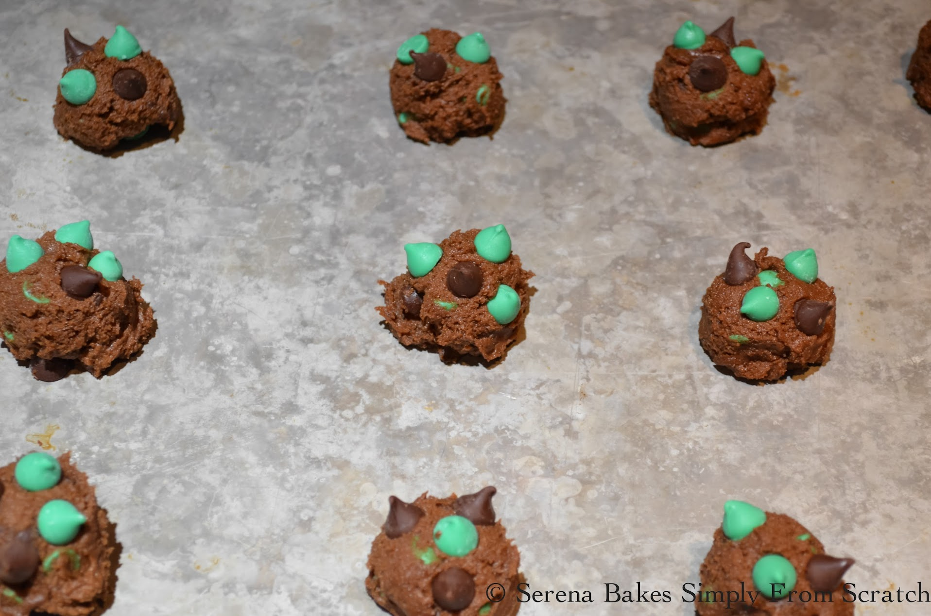 Double-Chocolate-Mint-Chip-Cookies-Scoop-Dough.jpg