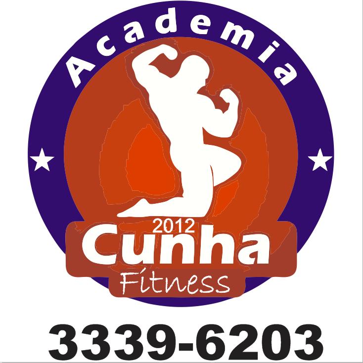 Academia Cunha