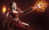 #23 World of Warcraft Wallpaper