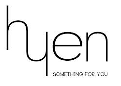 Yen Design For