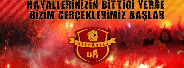 Galatasaray Facebook Kapak Resimleri