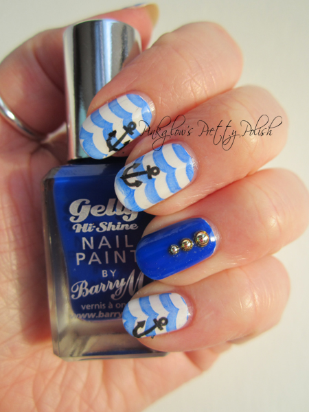 Nautical-nail-art.jpg