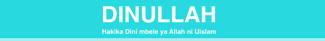 Dinullah