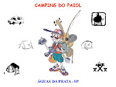 Parceiro Camping Mais - CAMPING DO PAIOL