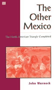 The Other Mexico