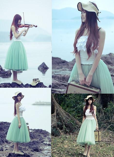 http://pl.dresslink.com/new-women-fashion-princess-fairy-style-5-layers-tulle-dress-bouffant-skirt-4-colors-p-4846.html?utm_source=blog&utm_medium=banner&utm_campaign=lendy1888