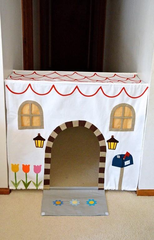 DIY, zabawki dla dzieci, tutorial, jak zrobić samemu, własnej roboty, własnoręcznie, wykonane, toys, Zabawki dla dzieci, kuchnia, dla chłopca, dla dziewczynki, do domu