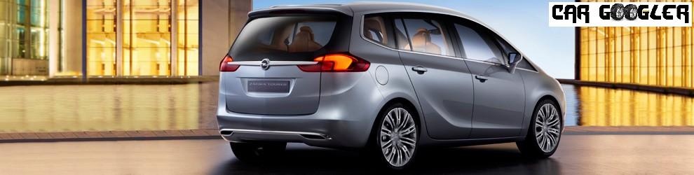 Extend Car Insurance By  Month Uk Allianz