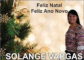 Solange Vargas