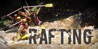 ayokitakemon - rafting
