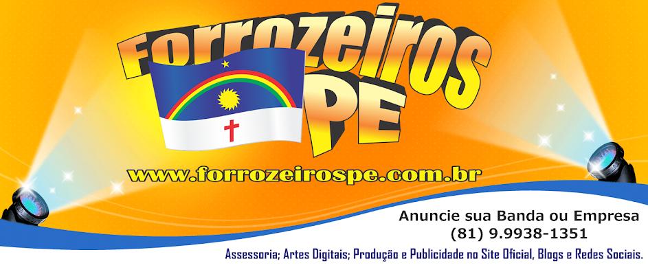 Blog da Cultura Nordestina - Anuncie: (81) 9.9938-1351 zap