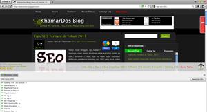 SEO Optimization Tools for SEO | Sharing SEO