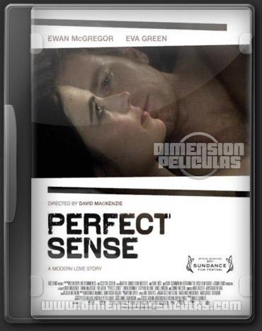 Perfect Sence (DVDRip Ingles Subtitulado) (2011) (online>(