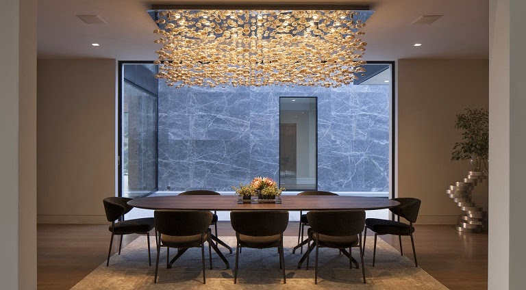 Muebles De Baño Nou Decor: muebles italianos las ventanas y las puertas son de aluminio de bronce