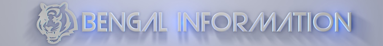 Bengal Information