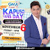 Alden Richards to visit Iloilo on November 6