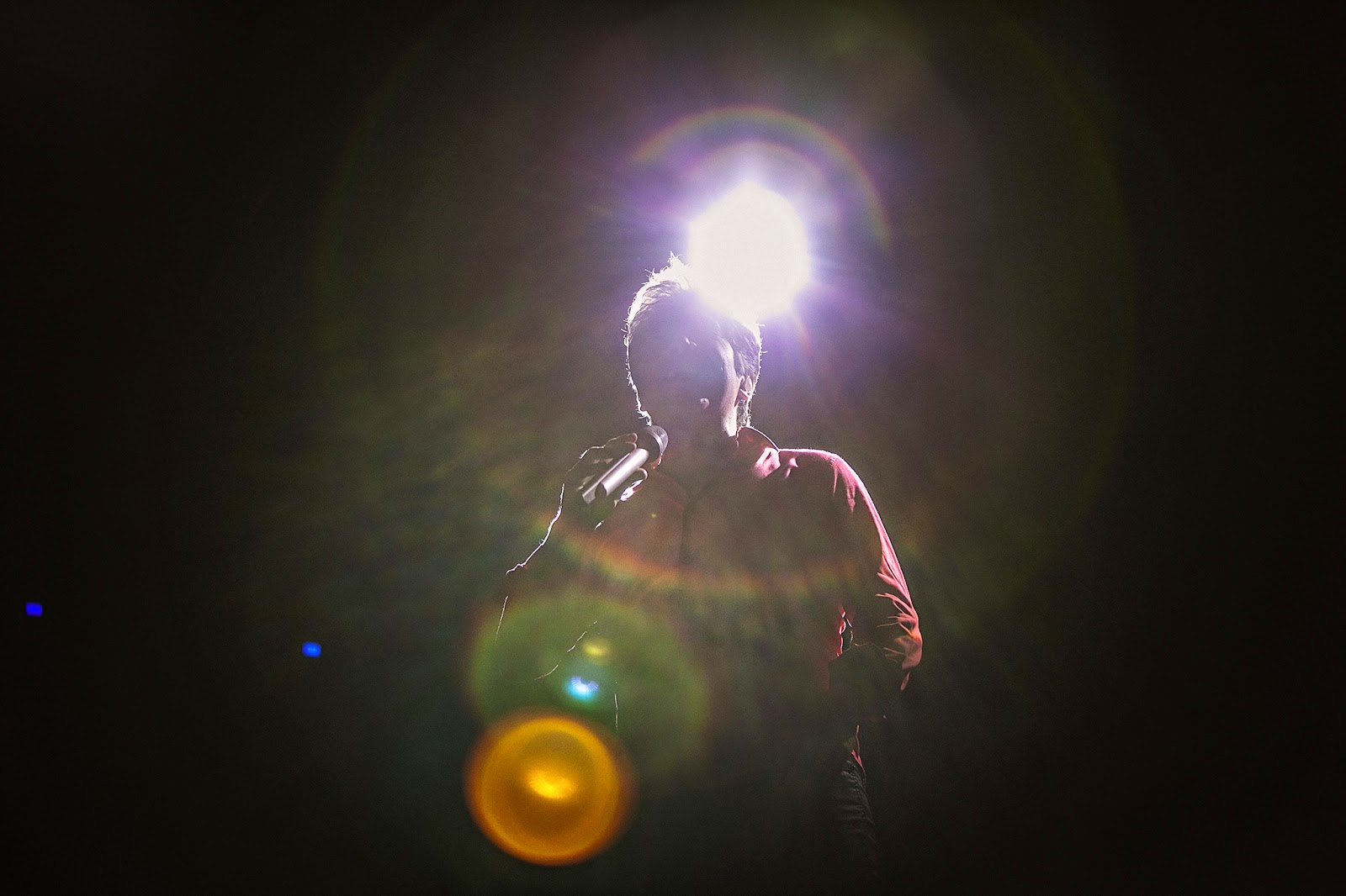 Pra Ser Feliz -Declaração de Amor-Amor Absoluto -Adoro Amar Você-Meu Mundo e Nada Mais -Evidências -Amiga-Quando O Coração Se Apaixona-A Jiripoca Vai Piar-Fricote-Nossa Senhora-Estou Apaixonado-Eu Me Amarrei-Daniel-Cantor Daniel-João Paulo e Daniel-Sertanejo-Cleber Carvalho-São Simão-Goias-GO-Show-Festival Gastronomico