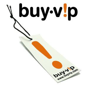 BuyVip, marcas de moda con descuentos del 70%