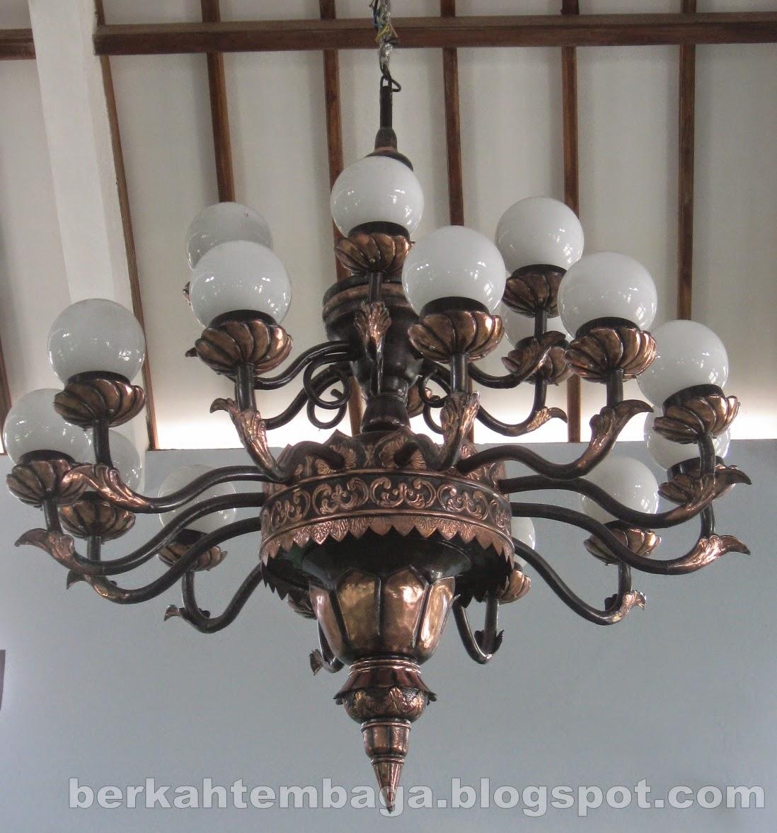 lampu gantung,lampu dinding