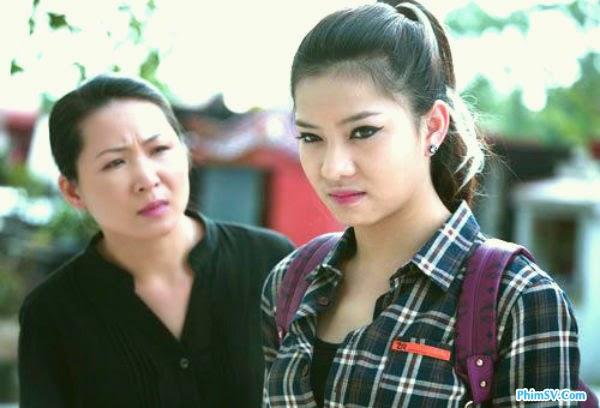 Viết Tiếp Bản Tình Ca - Viet Tiep Ban Tinh Ca VTV3
