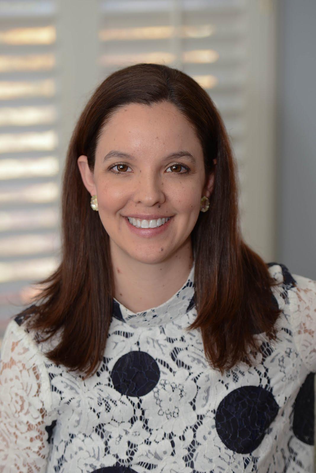 Author- Rebecca Peet