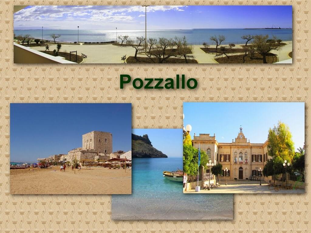 http://www.salvatorebaglieri.com/blog/swf/pozzallo/index.html