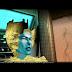 Square Enix biedt David Bowie-spel tijdelijk gratis aan