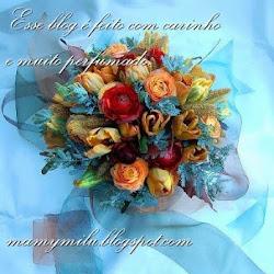 http://mamymilu.blogspot.com.br/