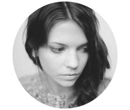 Emma Lucey