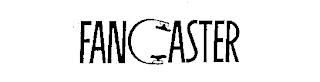 registered Fancaster mark