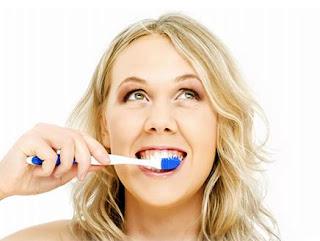هناك علاقة سلامة الأسنان والقلب؟