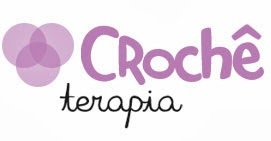 #CROCHETERAPIA