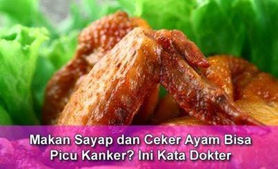 Makan_Sayap_Ceker_Ayam