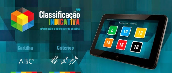 http://culturadigital.br/classind/