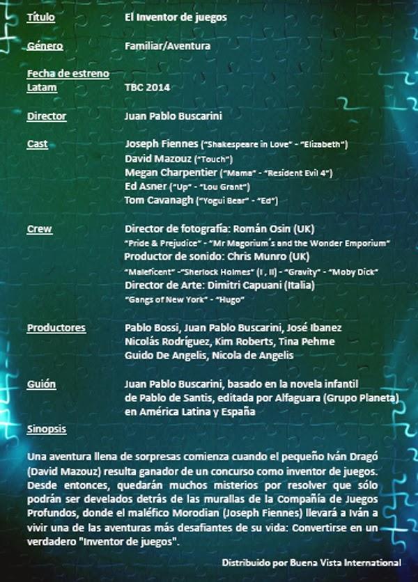 EL-INVENTOR-DE-JUEVOS-Anuncio-lanzamiento-Colombia-2014