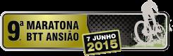 9ª Maratona BTT Ansião