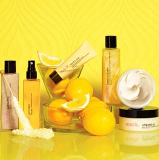 http://3.bp.blogspot.com/-RtbLfDcIDP4/UQGXvRLftnI/AAAAAAAAJ2I/5RD8ZFpzqmI/s1600/mark+Lemon+Sugar.jpg