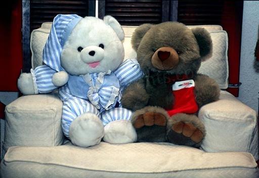 Mobile Wallpapers Of Teddy Bears. Love Teddy Bear Wallpaper,