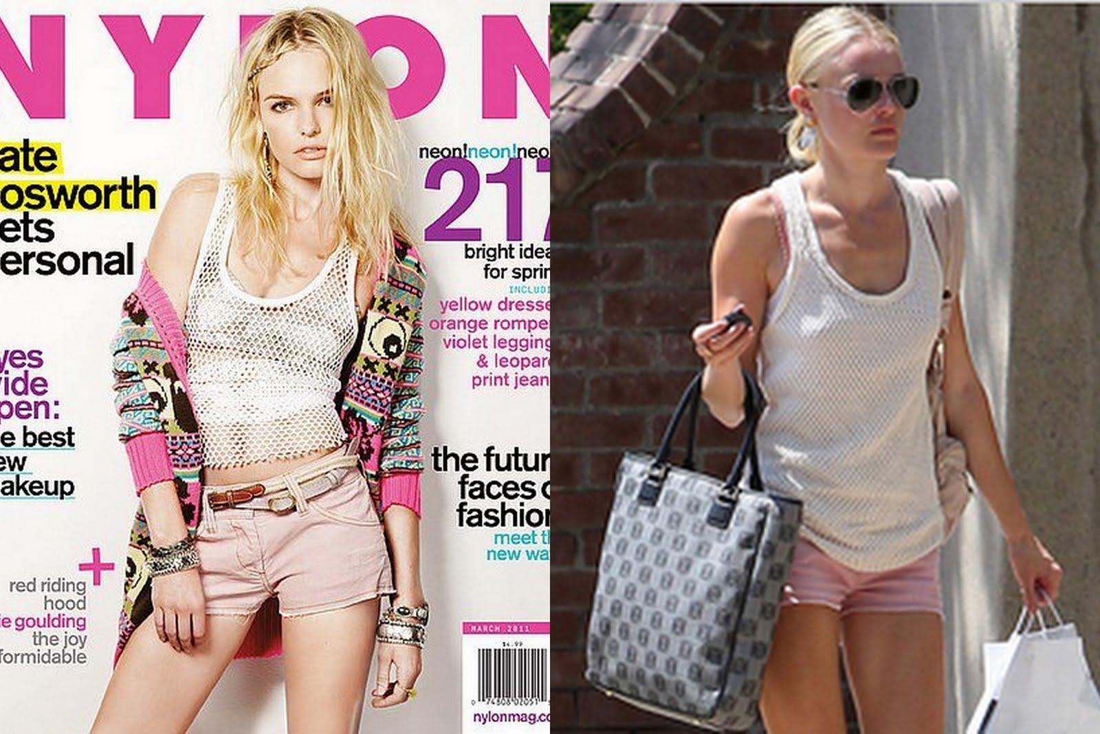 http://3.bp.blogspot.com/-RtdwbjVqLH0/T2pxlEoDYnI/AAAAAAAAIxk/7_wfDiY6w9U/s1600/pink-jeans-kate+bosworth.jpg