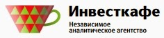 http://investcafe.ru/blogs/mbcy/posts/48512