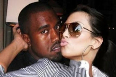http://3.bp.blogspot.com/-RteRq5kQm_U/UAQiDR34gPI/AAAAAAAABOI/I9VJXISx1n0/s640/Kim+Kardashian+and+Kanye+West+in+Miami+(1).jpeg