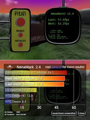 NenaMark2, 52.2fps