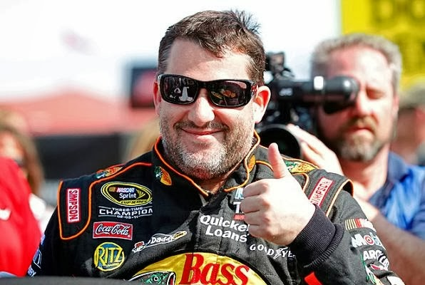 Top 10 NASCAR Drivers Ever Images