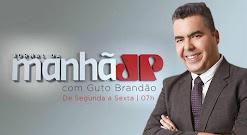 Guto Brandão