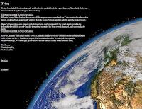 Neil Young: Stephen Harper ist nicht Kanada
